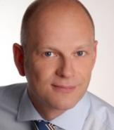 Wolfgang Pleus